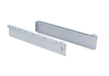 3-συρταρι-ultrabox-3-συρταρι-ultrabox-1. emuca-kitchen-and-bathroom-ultrabox-drawer-kit-500-WHITE
