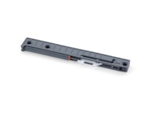 3. soft-close-for-t30-slides-and-ultrabox-drawer-4005621-350-500-mm