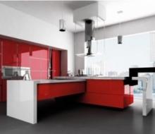 1319106469-b-Cocina roja (Custom)