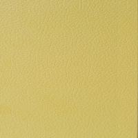 Primofiore verde matras UA73 (Custom)