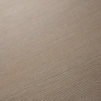 millerighe LG54-oregon-pine (Custom)