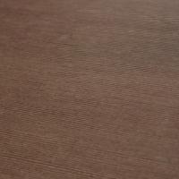 millerighe LG55-oregon-pine (Custom)