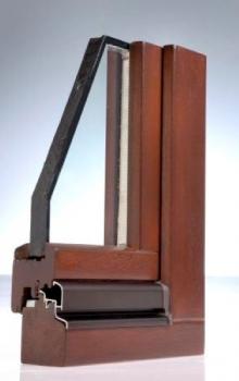 Profil 68mm (Custom)