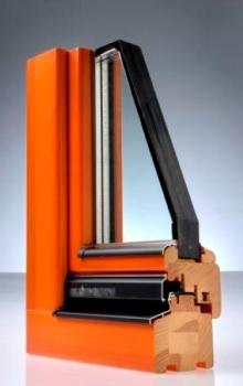 profil 88mm (Custom)